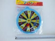 Kette Ket 226 mağnetik dart 3,50_600x450