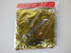 Yld-05 açılan süs pk(12 li) 18,00_600x450