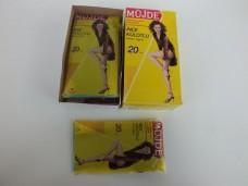 Müjde 20 den 500 siyah-2 ince külotlu çorap pk( 6 lı) 6,00_600x450