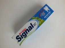 Signal 100ml diş macunu dz 30,00_600x450