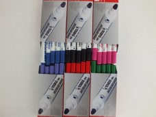 Stabilo beyaz tahta kalemi 10'lu 25,80_600x450