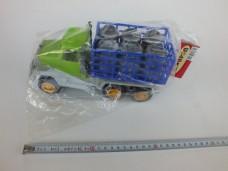 Uçar 140-tüplü kamyon koli(60 lı) ad 3,00_600x450