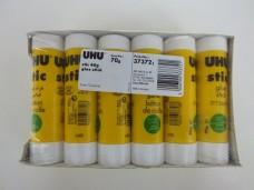 Uhu stic 40 gr yapıştırıcı dz 81,84_600x450