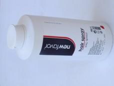newfavor 750 ml. Saç Spreyi 6,50_600x450
