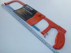 KNITEX KTX-171 Demir Testere Kolu 8,00_600x450