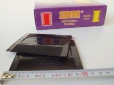 Zenne Kelebek Bayak Tarağı (Bit Tarağı) (pk20'li)pk 4,50_600x450