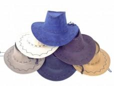 Art gold no-7505 kovboy şapkası dz 63,00_600x450