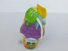 Best toys 6521 küçük kum kova 3,50_600x450