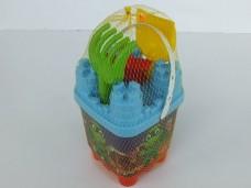 Best toys 6551 kale kum kova 6,50_600x450