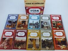 Karatay Türk klasikleri pk( 10 lu) 32,50_600x450