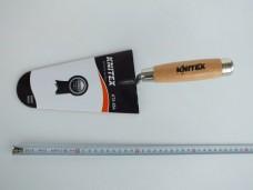 Knitex Ktx-654 sıvacı mala  5,00_600x450