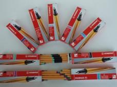 Stabilo fineliner kalem 10 lu pk 41,50_600x450