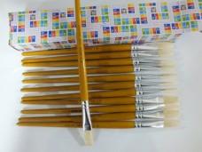 Südor No 16 yağlı boya fırçası dz 29,00_600x450