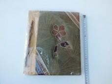 Yaprak Eskitme Albüm (23x27cm) 10,00_600x450