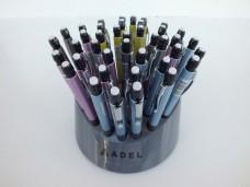 Adel 049 0,7mm uçlu kalem pk(40 lı) 138,00_600x450