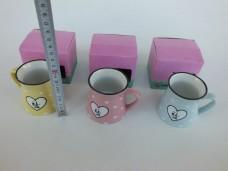 Emirhan H0260 porselen kupa ad 4,50_600x450