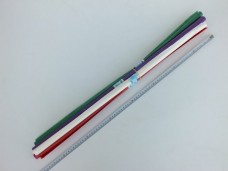 Karadeniz lino PP-015 75X100cm transparan kağıt ad 0,75_600x450