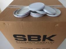 SBK konserve kavanoz kapağı koli(600lü) ad 0,16 koli 85,00_600x450