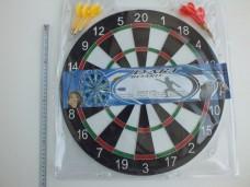 6 oklu Q41cm çivili dart 13,50_600x450