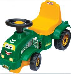 Dede 03355 ilk traktörüm 46,00