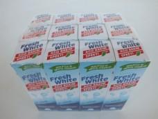 Fresh white ağız bakım spreyi dz 22,50_600x450