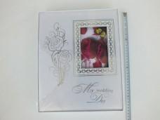 KGAL-26 düğün albümü 30,00_600x450
