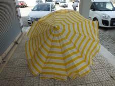 Kevser 200-10 pamuklu güneş şemsiyesi 55,00_600x450