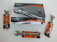 Knitex KTX-1084  12-13 mm tekli açık anahtar pk(12 li) ad 6,00_600x450
