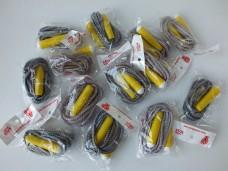 Mithat toys atlama ipi pk(24 lü) 17,00_600x450