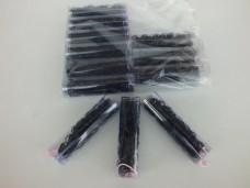 Siyah balon toka küçük dz 4,00_600x450