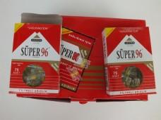 Süper96 filtreli ağızlık pk(18X75 li) 33,00_600x450