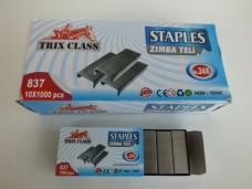 Trix 837 No 24-6 zımba teli pk(10X1000ad) 8,25_600x450