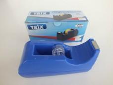 Trix B-222  12-25mmX33m bant kesme makinesi 4,50_600x450