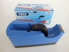 Trix B-235  12-25mmX66m bant kesme makinesi 12,00_600x450