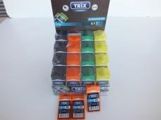 Trix T-774 2B 0,7X60mm 120li uç pk(80X120li) 128,00_600x450