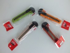 Trix b-221 maket bıçağı 0,80_600x450