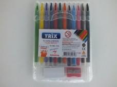 Trix t-781 12 li mum boya 4,00_600x450