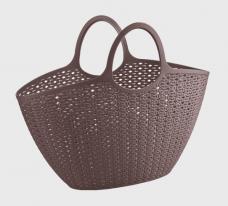 Tuffex tp-4059 22lt örgü çanta 9,50