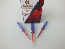 Wincell kontrol kalem düz pk(24 lü) 27,00_600x450