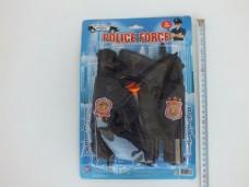 Hoobi toys HB15862  polis silah seti 5,00_600x450