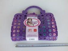 MGS 5833 desenli makyaj çantası 8,25_600x450