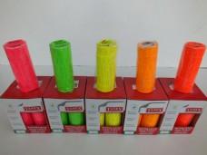 Tanex renkli fiyat etiketi 12x21mm 6'lı rulo 8,40_600x450