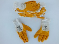 Handy HN-44 işçi eldiveni dz 30,00_600x450