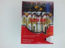 TGB-676 beyaz tahta kalemi mavi-siyah-kırmızı pk(24 lü) 12,00_600x450