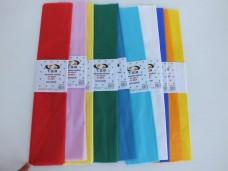 Tgb-1488 50x150cm krapon kağıdı pk(10 renk) 4,50_600x450