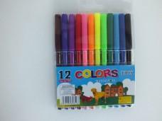 Trix T-392 12 li keçeli kalem 2,10_600x450