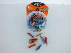 Vepa P3 kapanır küçük diş fırçası ad 1,50_600x450