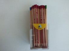 Adel başlık kurşun kalemi 72'li 78,50_600x450