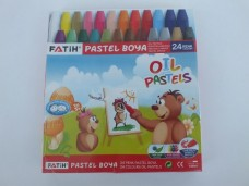 Fatih 24 lü pastel boya 10,00_600x450