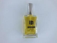 İnvade 50ml dolum bay parfüm 4,00_600x450